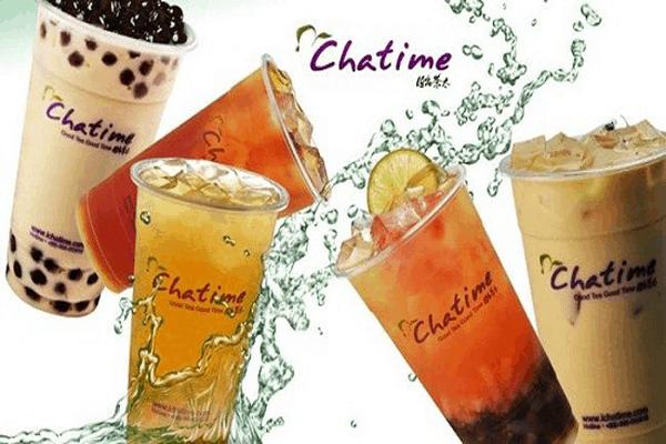 Thị trường trà sữa Việt Nam: Sôi động hơn bao giờ hết! 1
