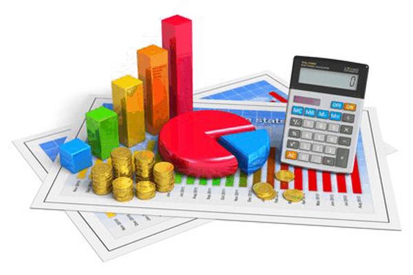 Vì sao nên sử dụng phần mềm kế toán bán hàng của iPOS 1