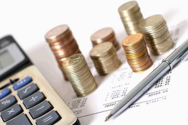 Tiết kiệm chi phí hiệu quả trong quản lý nhà hàng 1