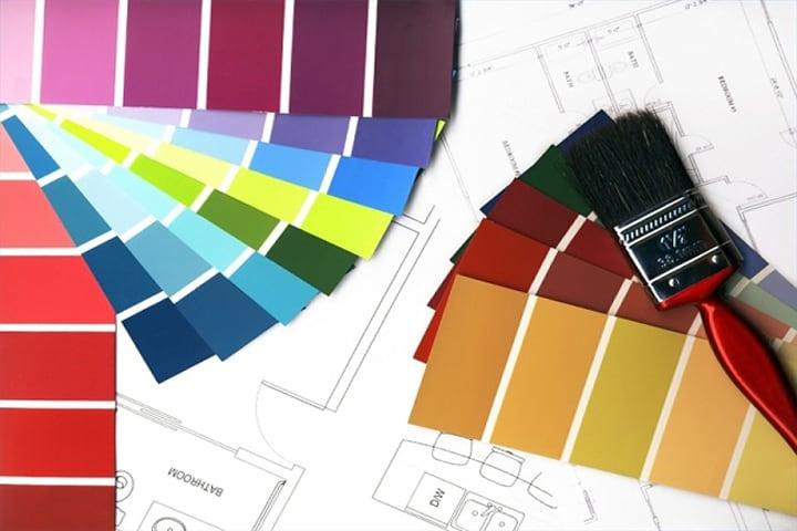 Lựa chọn màu sắc trong kinh doanh - Có thể bạn chưa biết? 1