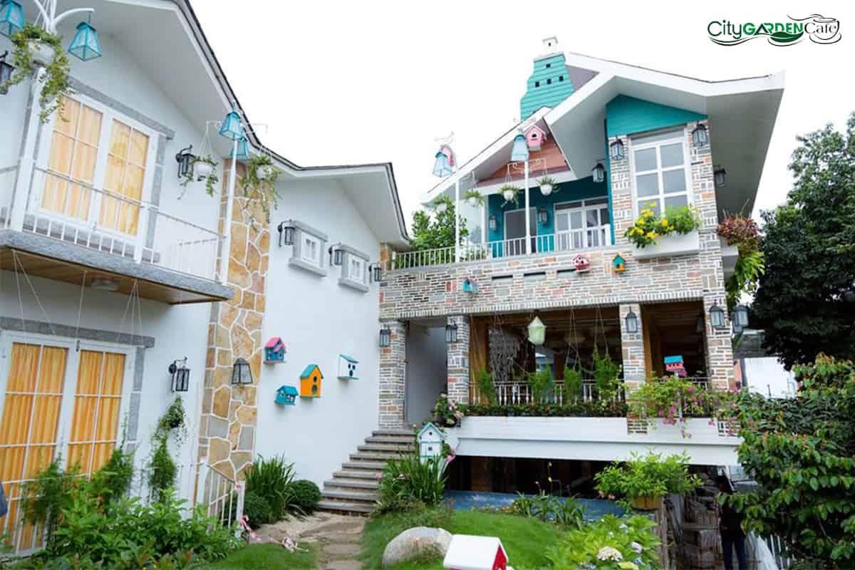 5 ly do khong the khong den city garden cafe cover 1