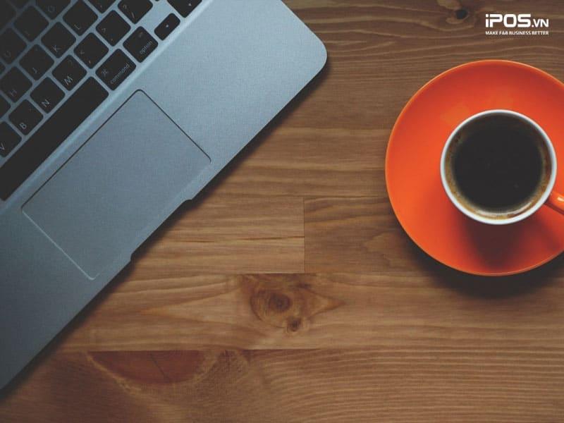Quyền lợi và nghĩa vụ đôi bên khi hợp tác mở quán cafe