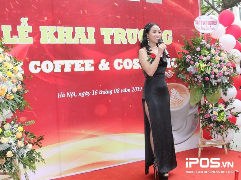 mkt cafe 2