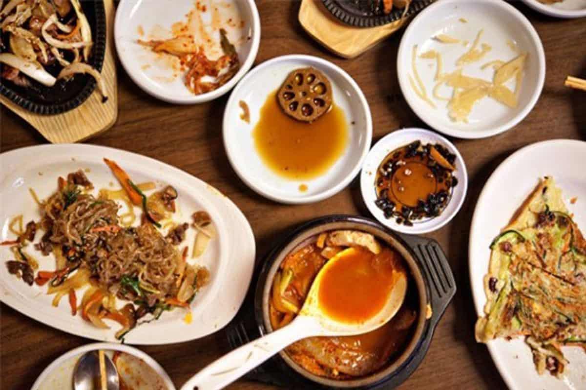 Cách quản lý nhà hàng: Biến thức ăn thừa thành vũ khí thu hút khách hàng -  iPOS
