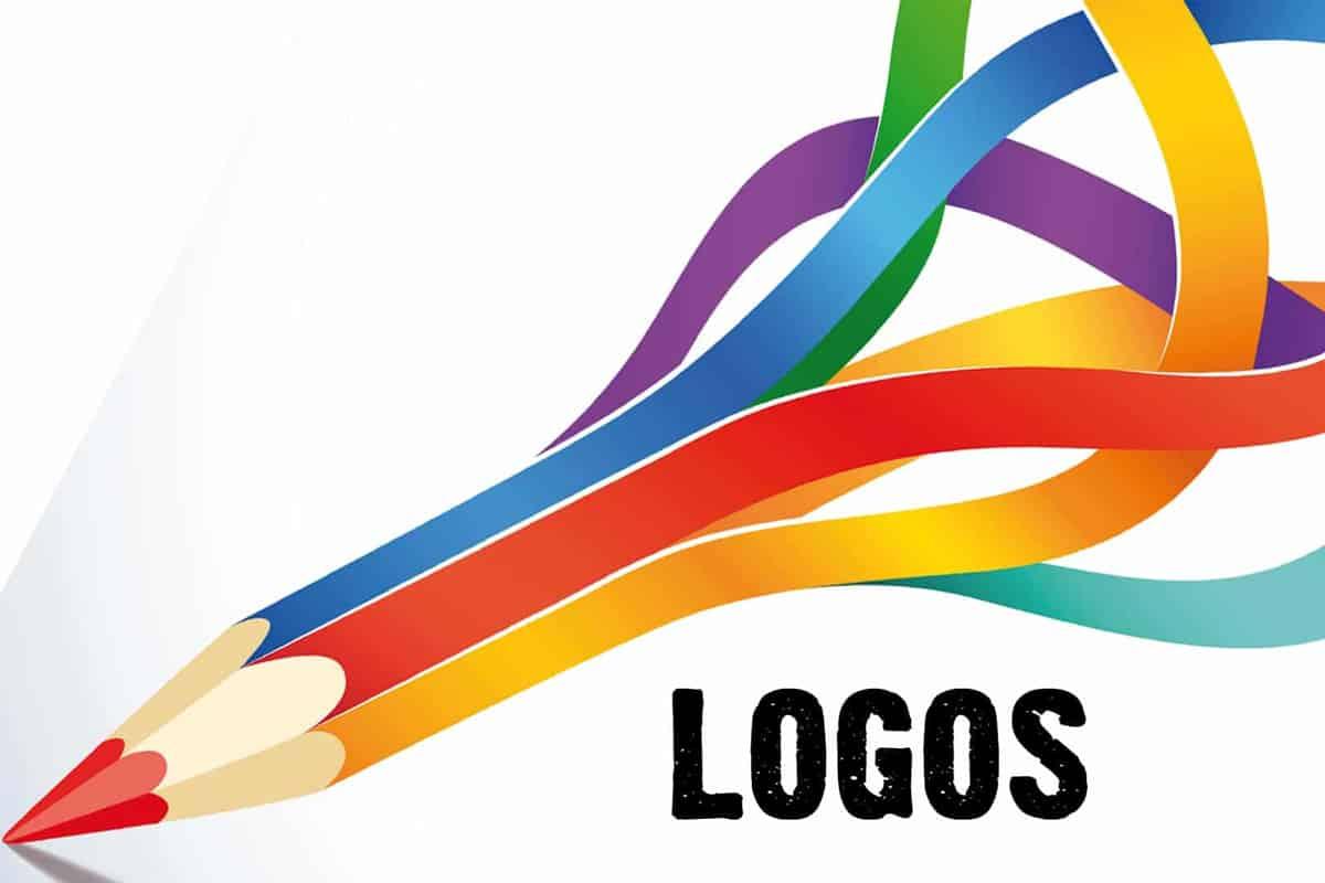 Logo – Linh hồn của thương hiệu 1