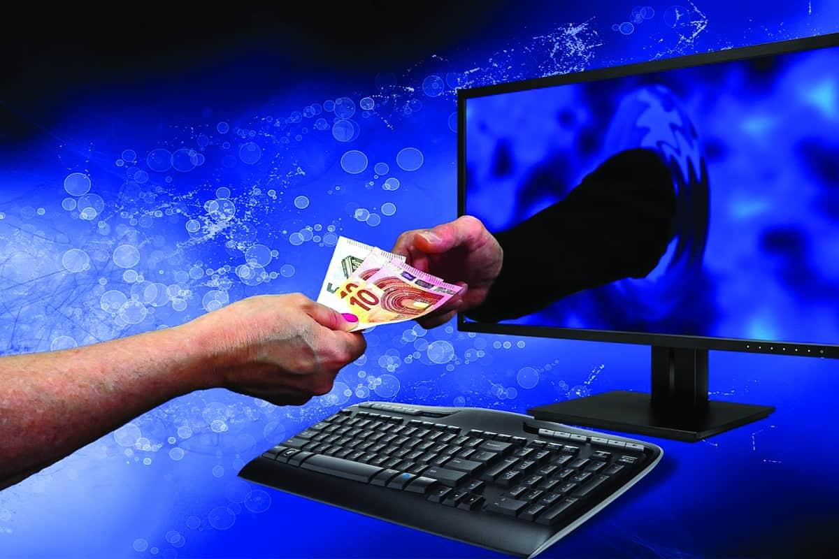 Cảnh báo: Virus tống tiền WannaCry và các biến thể 1