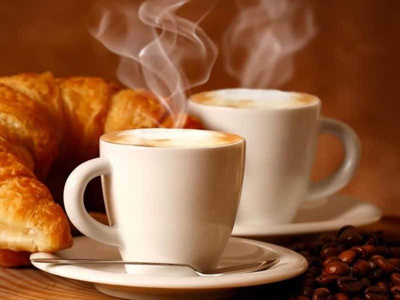 cafe hot 1