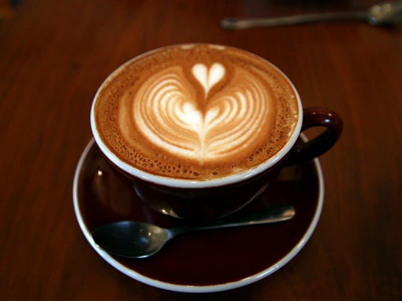 cafe hot 2