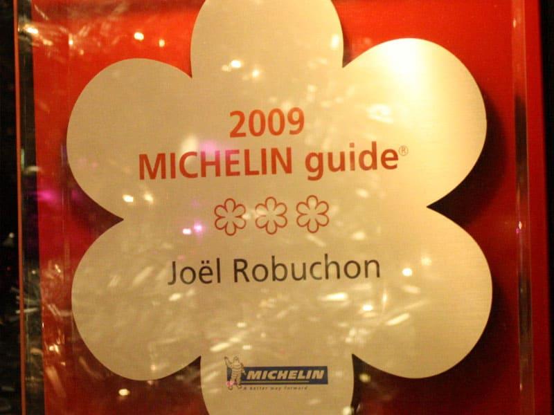 mechelin 3