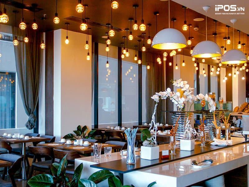 Nghiên cứu khách hàng mục tiêu khi kinh doanh nhà hàng