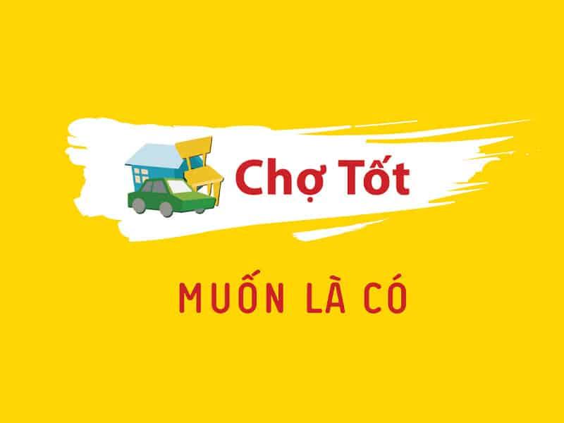 Một số trang web thuê mặt bằng quán cafe trà sữa tại Hà Nội và Hồ Chí Minh