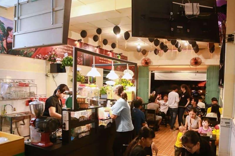 10 bước cần chuẩn bị trước khi kinh doanh nhà hàng