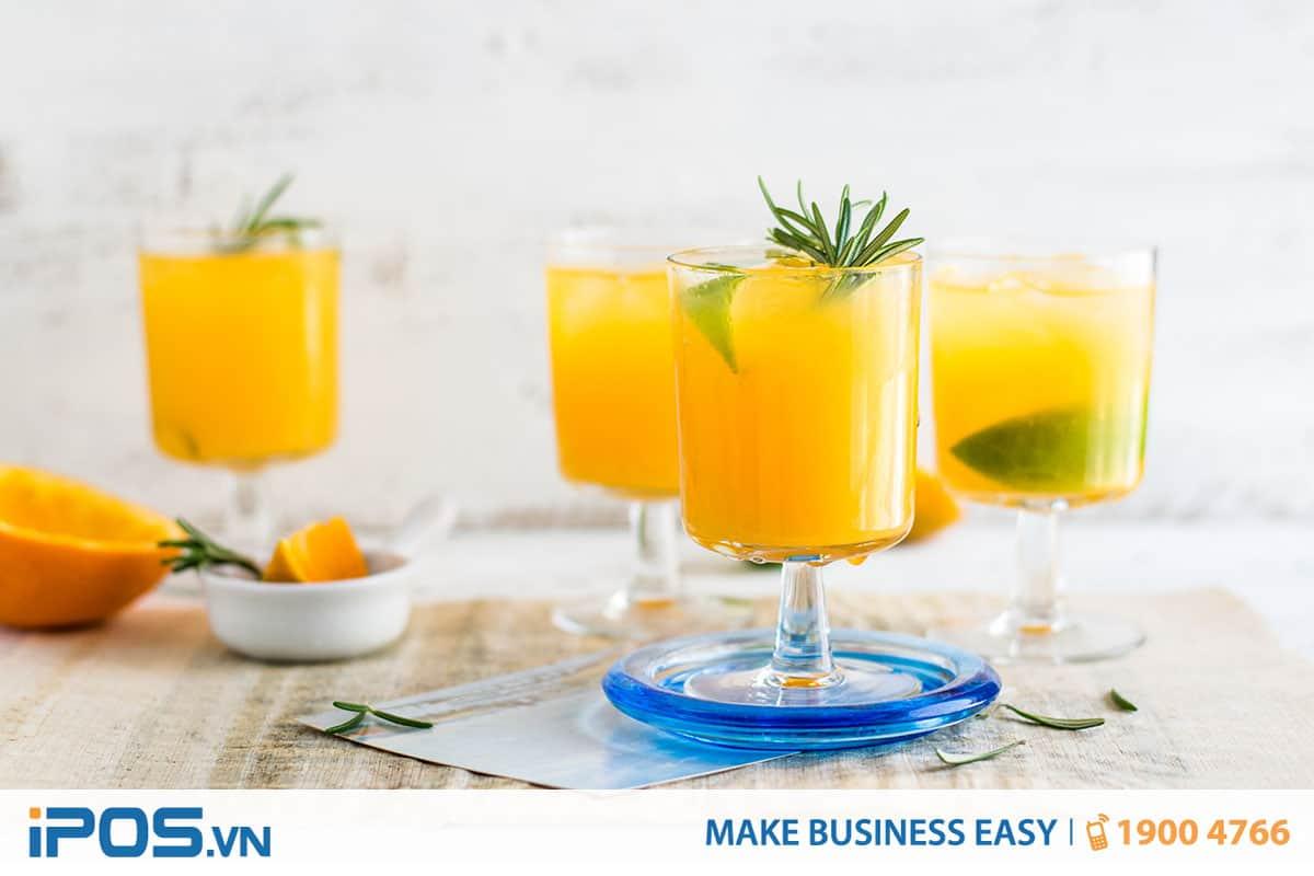 3 điều cần làm để tăng doanh thu cho quán café trong mùa hè nắng nóng 1