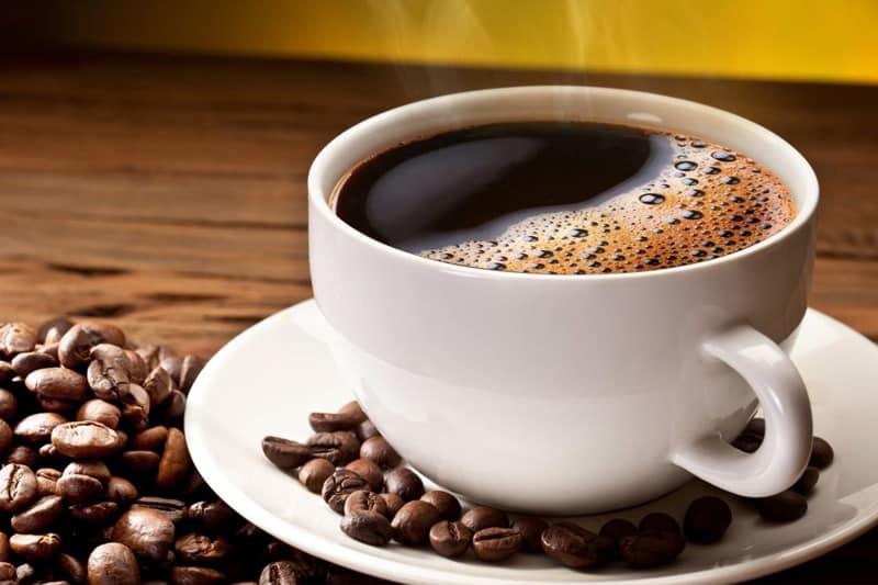 Giá cả cao hơn giá trị của 1 ly cafe