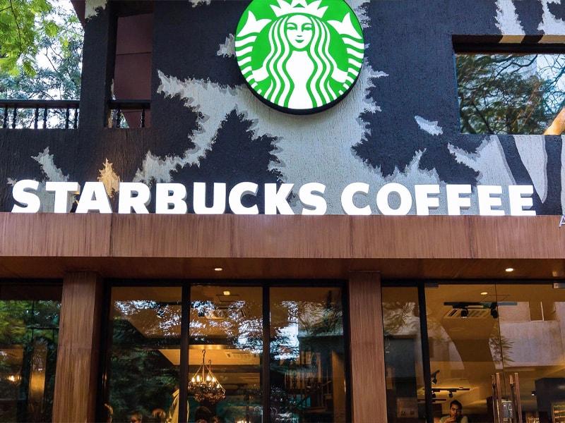 Đặc điểm của mô hình cà phê rang xay