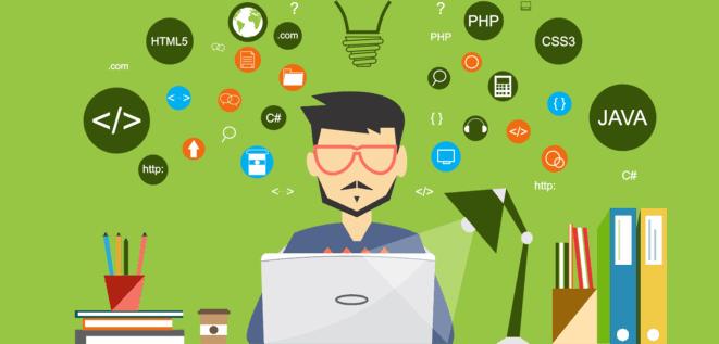 Tuyển dụng lập trình viên Backend (Java/Python) - T5/2019 1