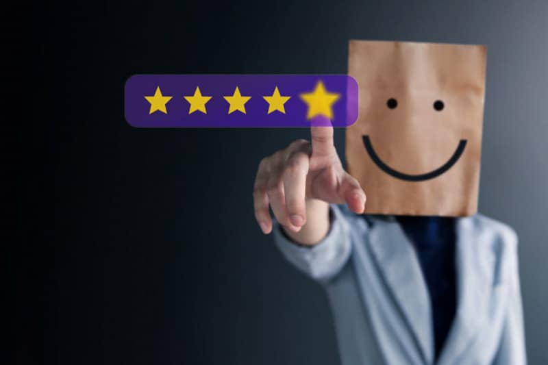Lựa chọn các yếu tố phù hợp với sản phẩm, dịch vụ của doanh nghiệp