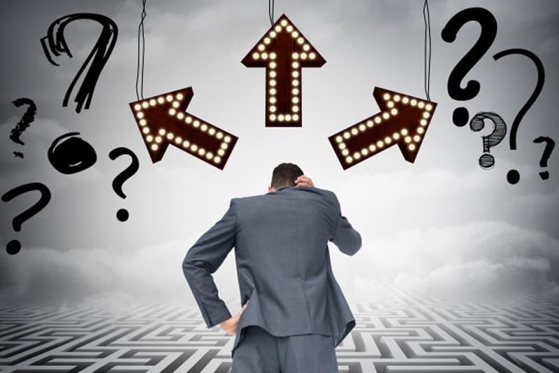 Lý do thất bại của một dự án CRM