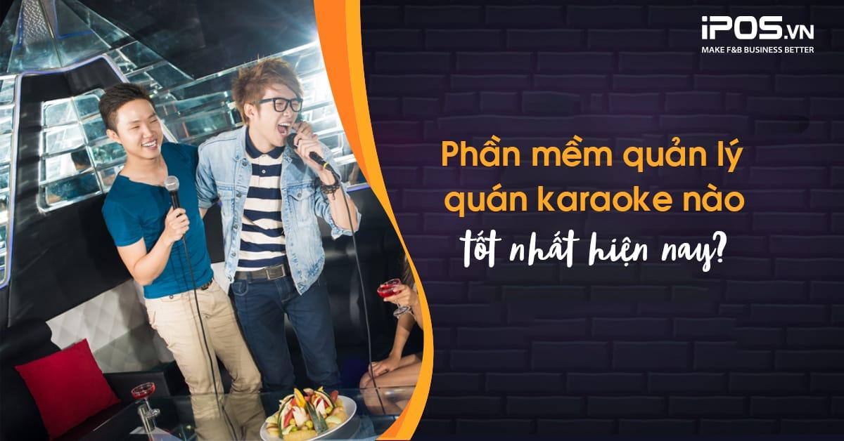phan mem quan ly quan karaoke 1