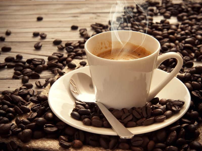 Tiêu chuẩn đánh giá chất lượng cafe rang xay