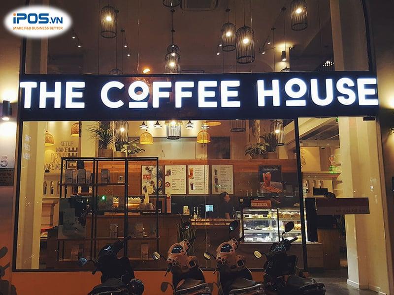 Đặt tên quán cafe trà sữa
