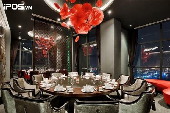 Kinh nghiệm mở nhà hàng ăn uống cho người mới bắt đầu 2019 4