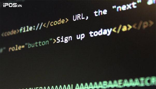 Phần mềm mã hóa