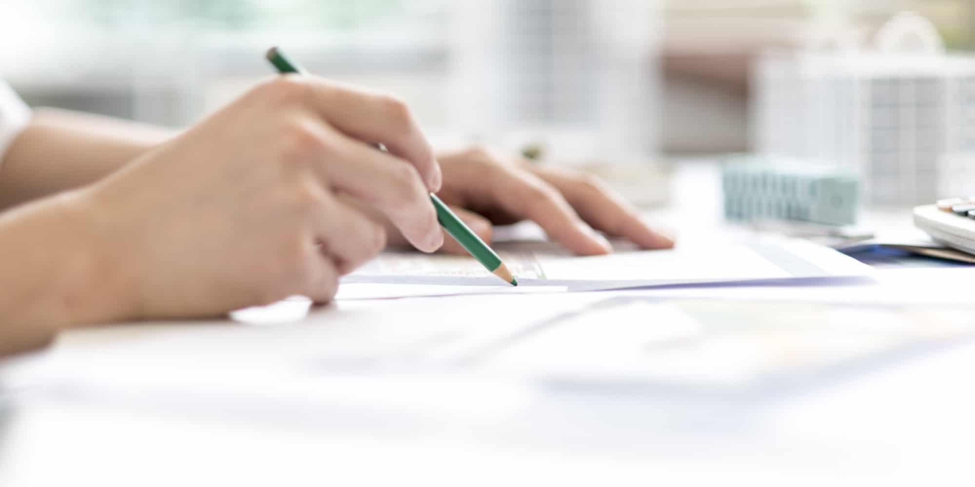 chiến lược giá cả đúng theo phân khúc của khách hàng và thị trường mục tiêu