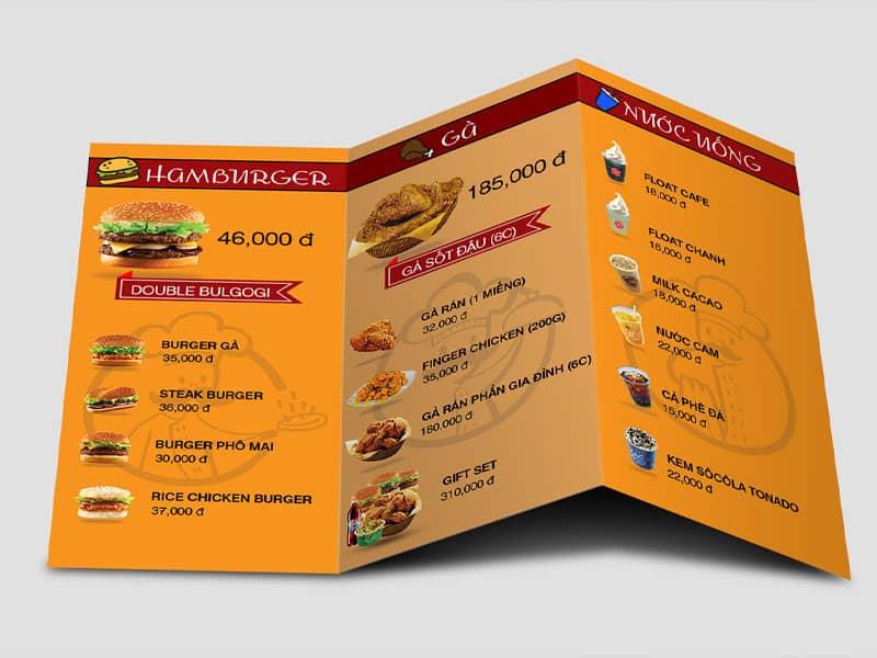 menu tra sua 4
