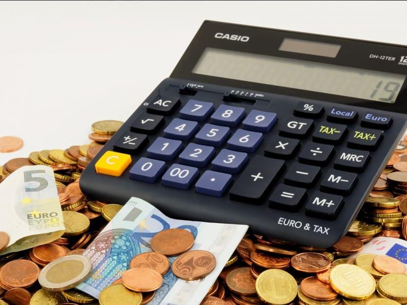 Quản lý chi phí cố định