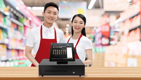 Kinh nghiệm lựa chọn phần mềm quản lý nhà hàng