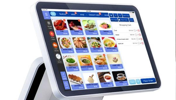 Lý do nên sử dụng phần mềm quản lý nhà hàng khi kinh doanh chuỗi 12