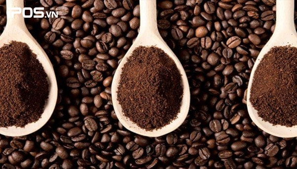 Cách pha cà phê cà chua