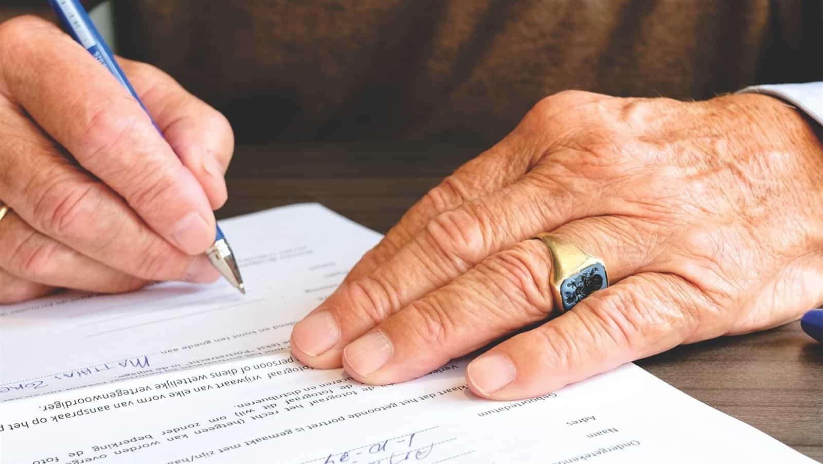 chi phí đăng ký giấy phép kinh doanh