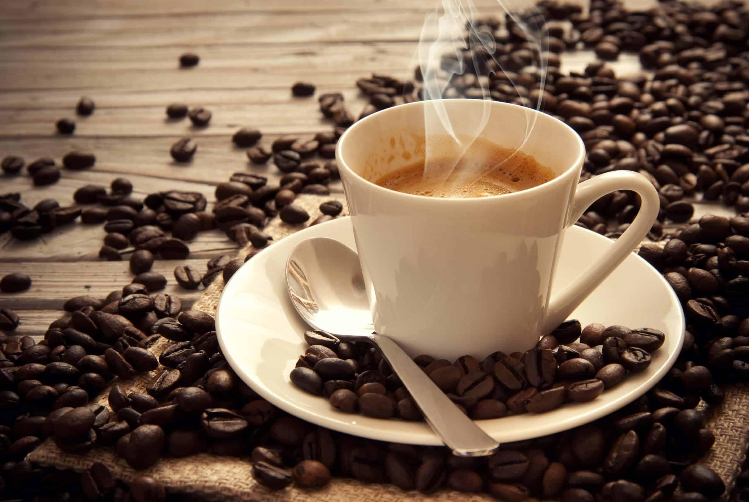 lựa chọn ly đựng cafe phù hợp