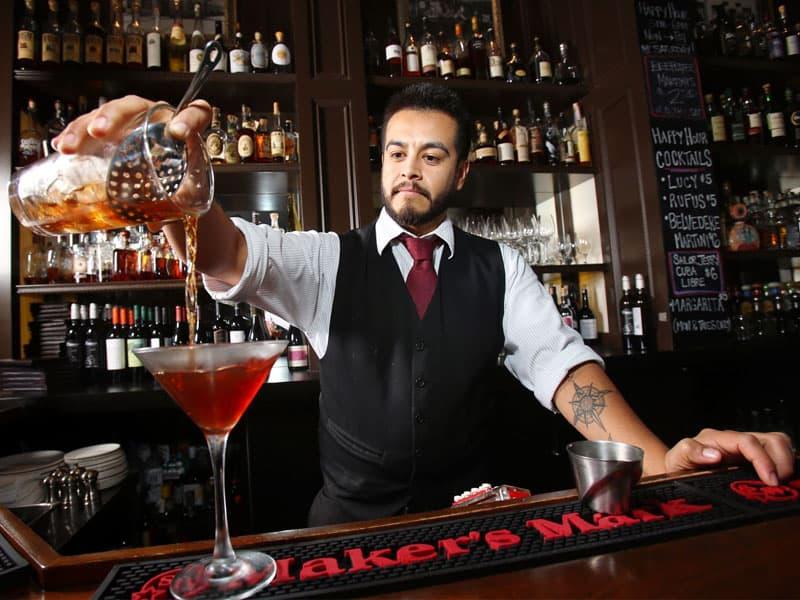 bartender 10