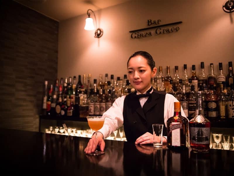 bartender 4