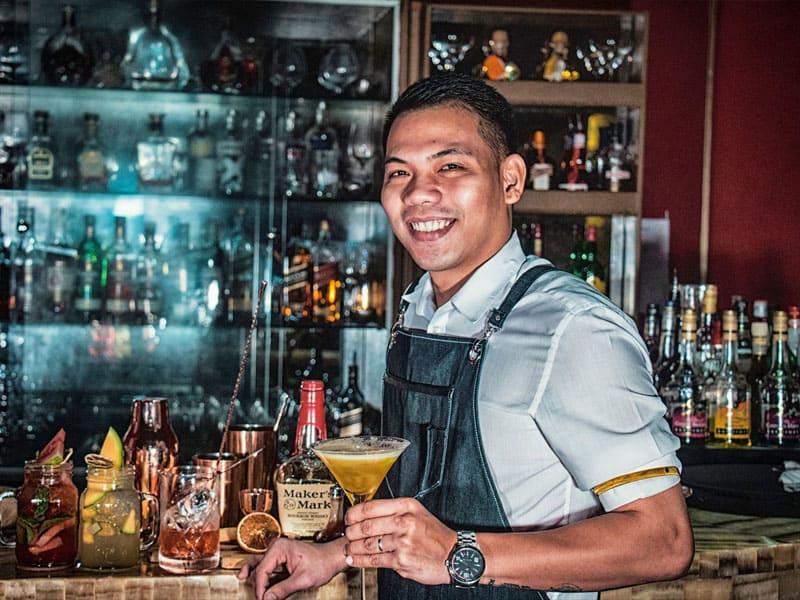 bartender 5