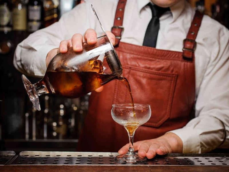 bartender 6