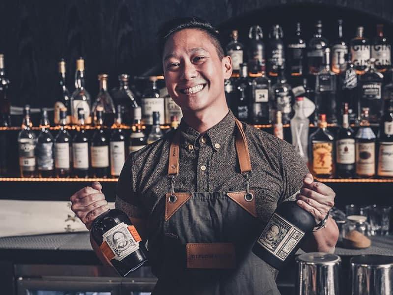 bartender 7