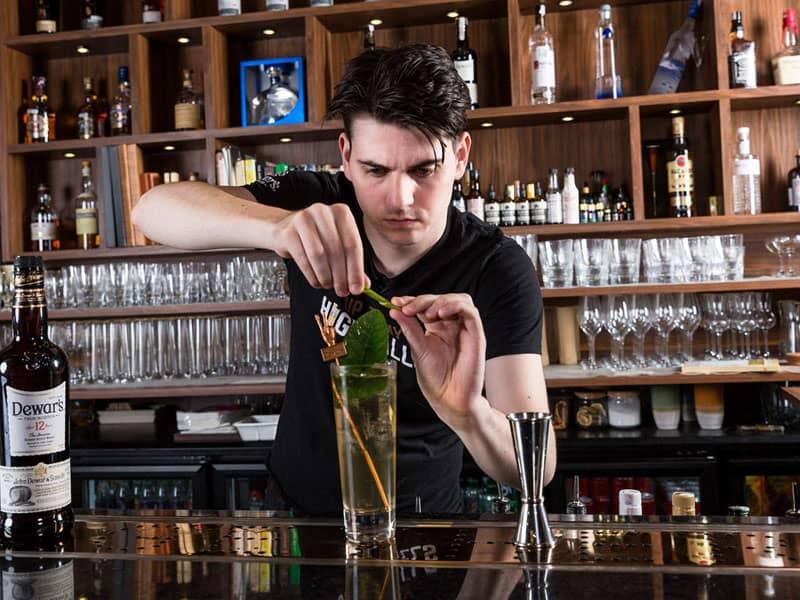 bartender 8