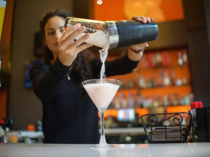 bartender 9