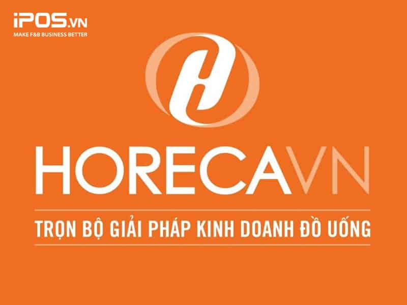 HorecaVN