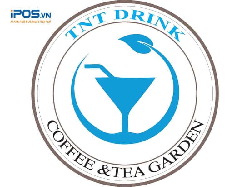 TNT Drink