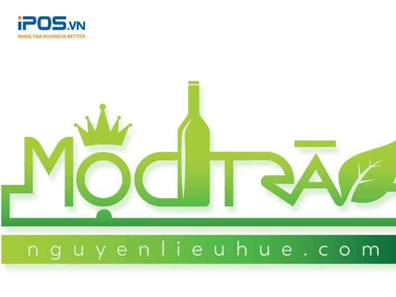 Nguyenlieuhue.com
