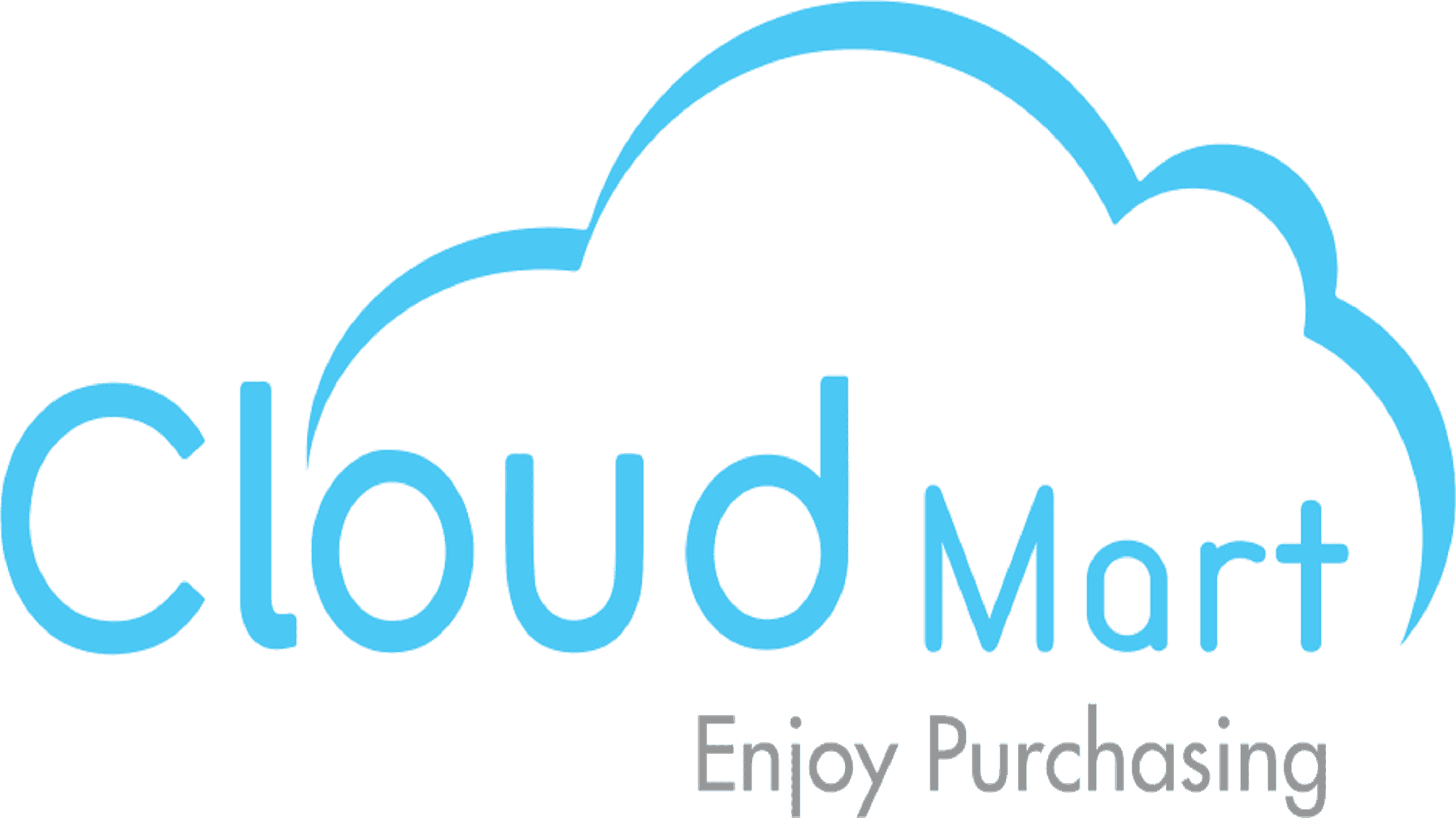 cloudmart đà nẵng