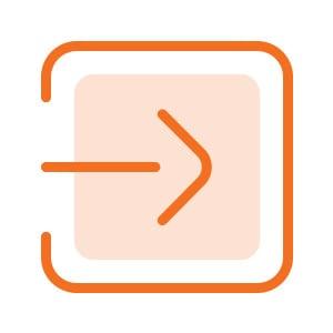 Call Center icon 1