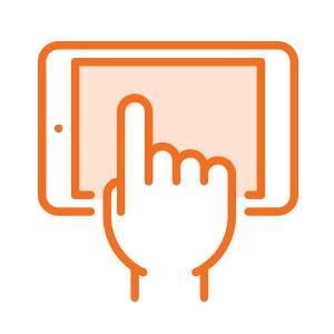 PDA icon3