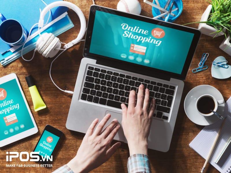 Khách hàng nộp tiền sẵn vào các thẻ trả trước và được phần mềm bán hàng tự động trừ khi phát sinh giao dịch