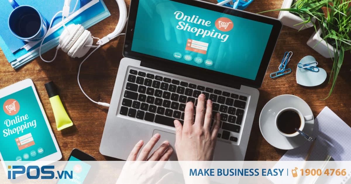3 nguyên tắc kinh doanh đồ ăn online thành công